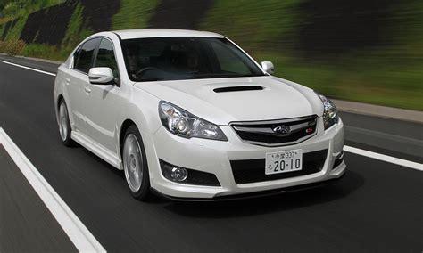 legacy subaru 2014 2014 release date review redesign car 2014 subaru legacy