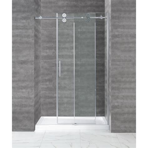 Shower Door Cheap Cheap Glass Shower Doors Bathrooms Fabulous Glass Shower Doors Home Depot Custom Glass Clocks