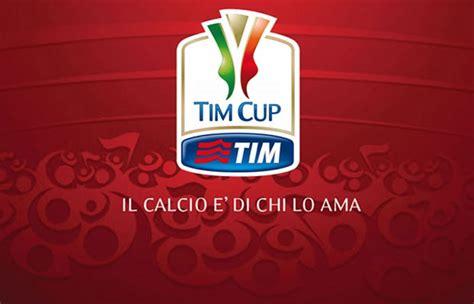 sede hellas verona tim cup 2016 17 tutte le squadre partecipanti hellas