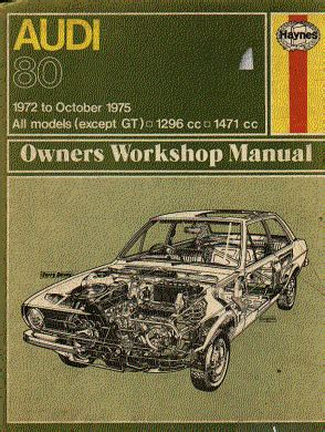 how to download repair manuals 1990 audi 80 windshield wipe control image gallery audi 80 manual