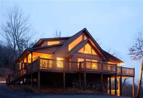 Elijay Cabin Rentals blue sky cabin rentals ellijay ga resort reviews