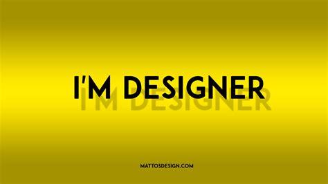 designer pics wallpapers mattos design