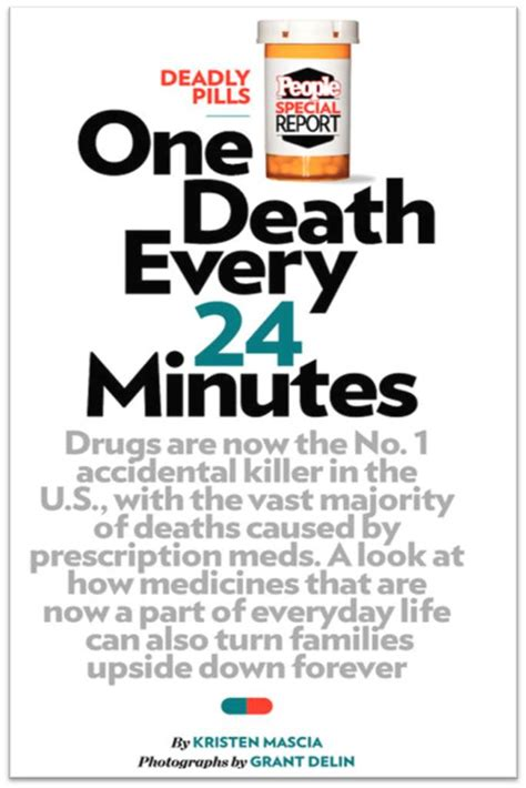 What Drugs Can Kill You In Detox by Deadly Pills Stop Medicating Yourself To