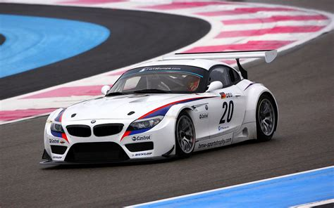 bmw rally car bmw motorsport racing cars pictures and history bmw