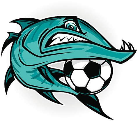 barracuda clipart royalty free barracuda clip vector images
