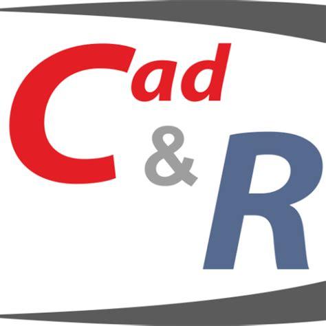 Home Design 3d Cropped Site Logo Png Cadrender