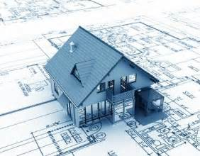 House Design And Drafting Services custom house plan drafting autocad house plan drawing