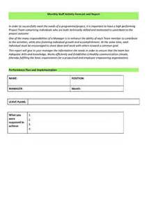 file employee performance review template pdf wikimedia