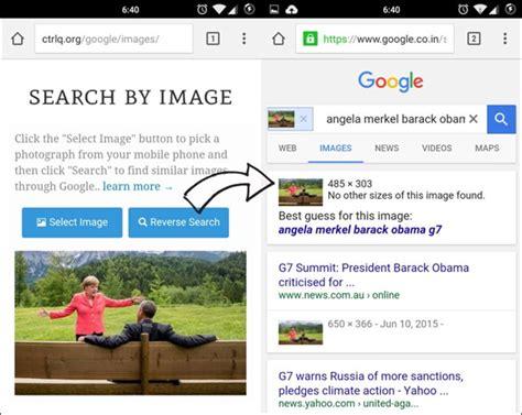 buscar imagenes en google para buscar en google a partir de im 225 genes y desde el m 243 vil