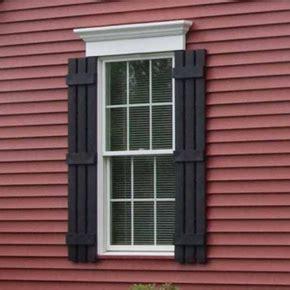 Exterior Door Header Exterior Window Headers Images