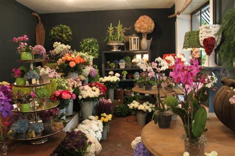 zurichs  beautiful flower shop sandras closet