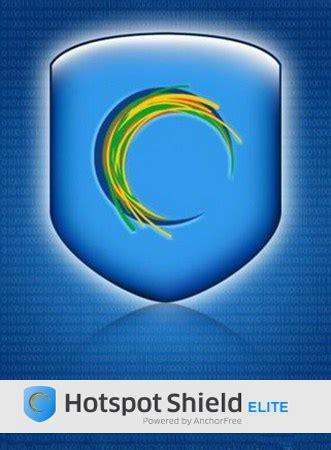 hotspot shield vpn 3 40 full version included crack master share files hotspot shield vpn elite edition 3 35
