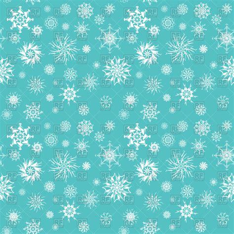 snowflakes background snow flakes background wallpapersafari
