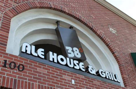 38 degrees ale house 38 degrees ale house 28 images pro clay harding 38