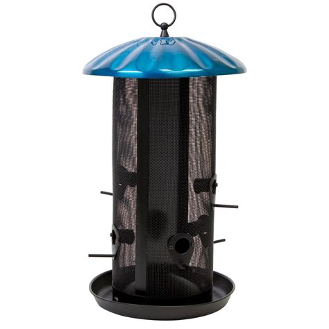 shop royal outdoor products 10 x 10 esquire ultra vinyl heath outdoor products royal buffet wild bird mixed seed