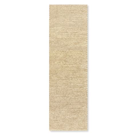 williams sonoma rugs abaca rug light williams sonoma