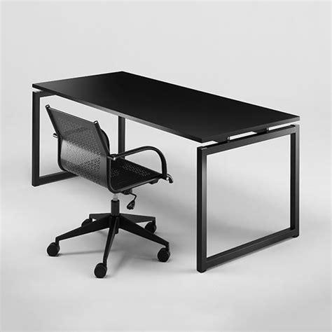 mobili metallici per ufficio mobili metallici per l arredo ufficio e il contract