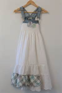 shabby chic clothing for 17 best ideas about shabby chic clothing on