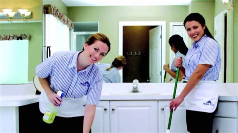 local cleaning service house cleaning estimate maid service