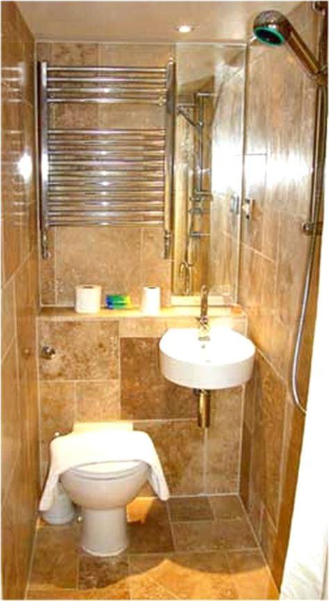 wet room ideas for small bathrooms 43 desain kamar mandi minimalis kecil elegant terbaru