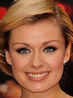 short hair wide jaw best hairstyles for wide cheekbones and round face