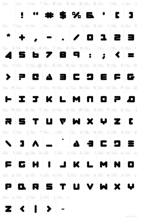 juliusdesign font fonts inspiration zealot juliusdesign