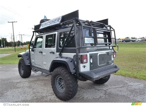 jeep beadlock 2011 jeep wrangler unlimited rubicon 4x4 beadlock wheels