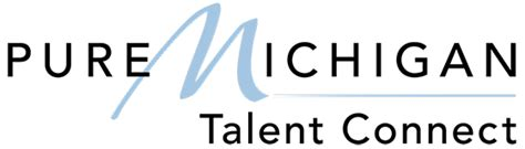 create a seeker account on michigan talent
