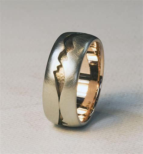 the beautiful kinds of wendy williams wedding ring