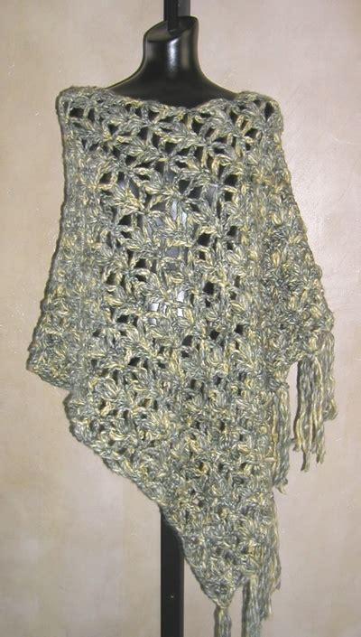 free knitting classes nyc martha stewart crochet poncho crochet for beginners