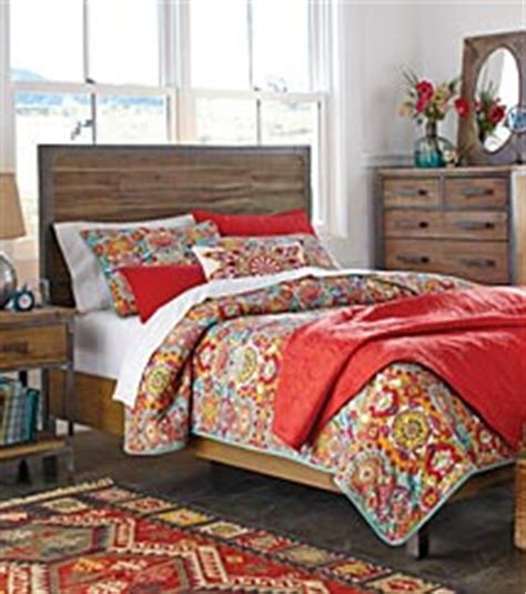 World Market Bedroom by Shop The Room Bedroom World Market