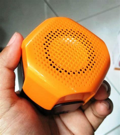 Portable Speaker Bluetooth Advance speaker aktif portable advance es030j bluetooth izi komputer