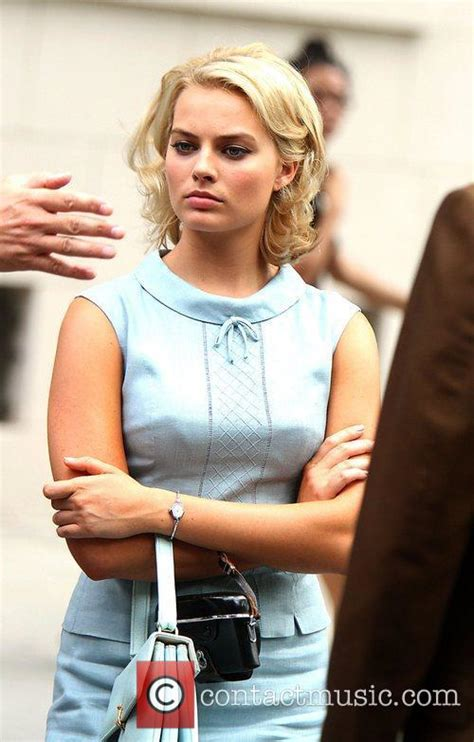 Margot Robbie 5704050 | actress hollywood images margot robbie wallpaper