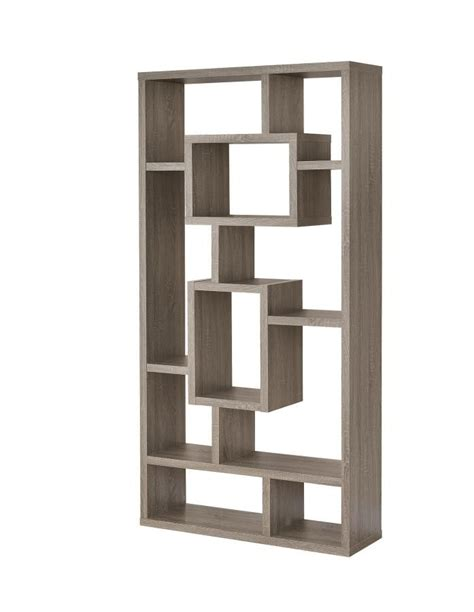 home office bookcases bookcase bookcases d l furniture