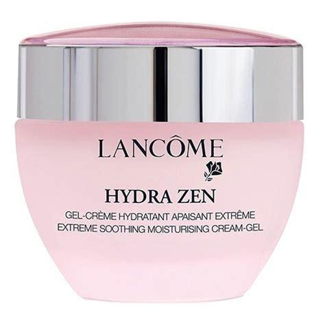 Hydra Zen lancome hydra zen neurocalm extr 234 me gel creme hidratante