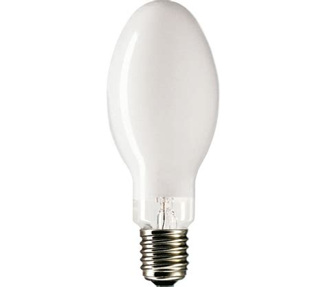 Lu Philips Ml 250w ml l 250w 220v e40 12pk ml philips lighting