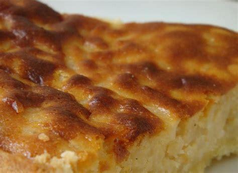 naph 150 gr damak tadı milchreis torte s 252 tla 231 tart