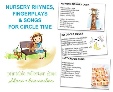 25 best ideas about nursery rhymes collection on best 25 nursery rymes ideas on pinterest nursery rhymes
