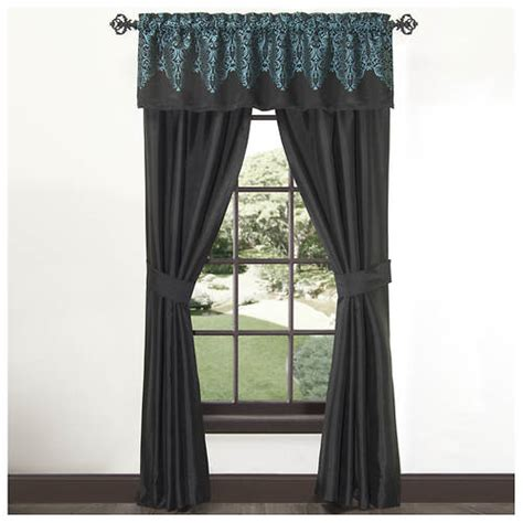hotel collection curtains hotel collection drapes opened item out of stock