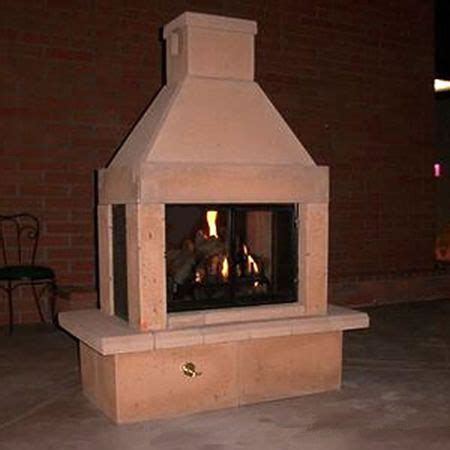 3 Sided Fireplace Wood Burning by 17 Best Images About Landscape Shoreline Ideas On