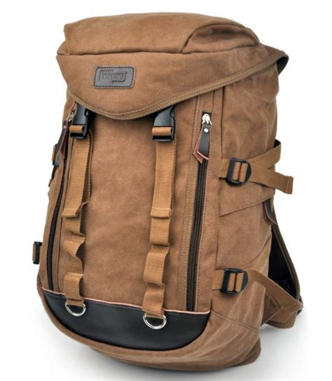best laptop backpack 15 inch laptop bags best laptop backpack yepbag