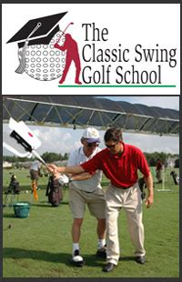 classic swing golf school classic swing golf school don t forget the fall junior