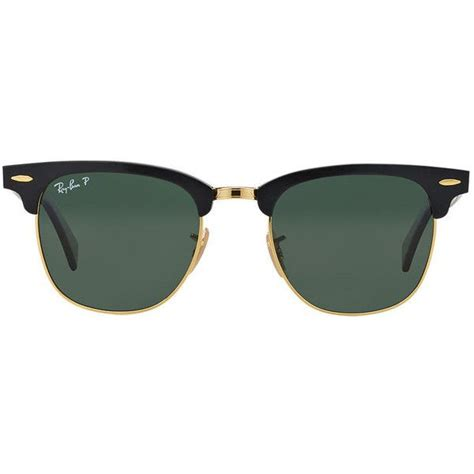 Sunglases Di 2044 2044 best polyvore images on