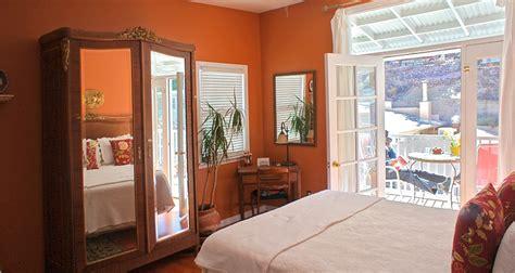 bisbee bed and breakfast louie de bisbee copper city inn bisbee hotel bed and breakfast