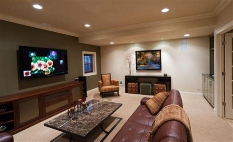 recreation room ideas basement rec room ideas susan bertram designs winnetka basement home design