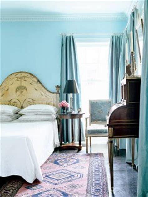 robin s egg blue bedroom the designer s muse spring color inspiration robins egg blue