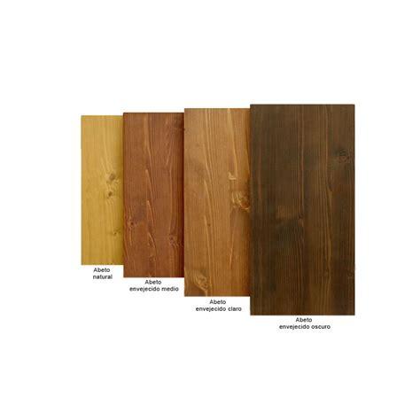 escritorio hierro y madera escritorio estilo industrial hierro madera lousiana