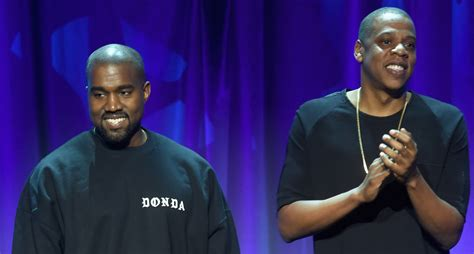 jay z kanye west songs jay z calls out kanye west on new song kill jay z jay