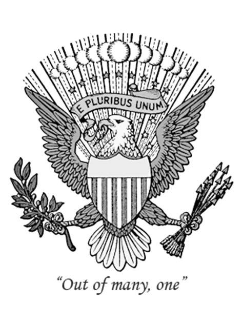 civil war era: american history 1860 1865