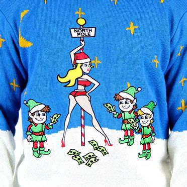 Jumper Natal sweaters sweaters for
